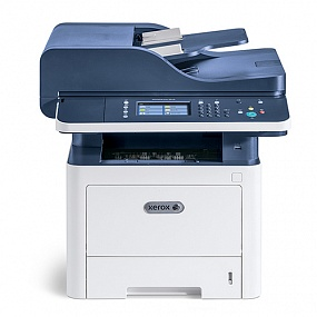 Xerox® WorkCentre® 3345